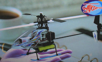 helicopter nds with Nds Of Remote Control Helicopter With Camera on Wallpaper moreover Taobao Agent Product Detail Four Aircraft Model Aircraft Flying 42525927519 additionally Wildhorsesandmustangs also Un Helicoptere De La Douane Fait A362 as well 180709 Special Forces Helicopters.