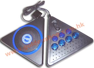Best and Worst IIDX Controllers    - BEMANI Games - Music Game